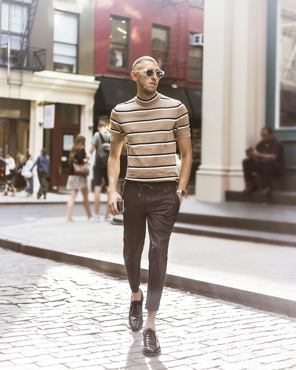 Thumb freddy rodriguez lower manhattan topman style