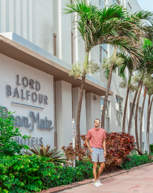 Thumb freddy rodriguez at room mate lord balfour hotel miami