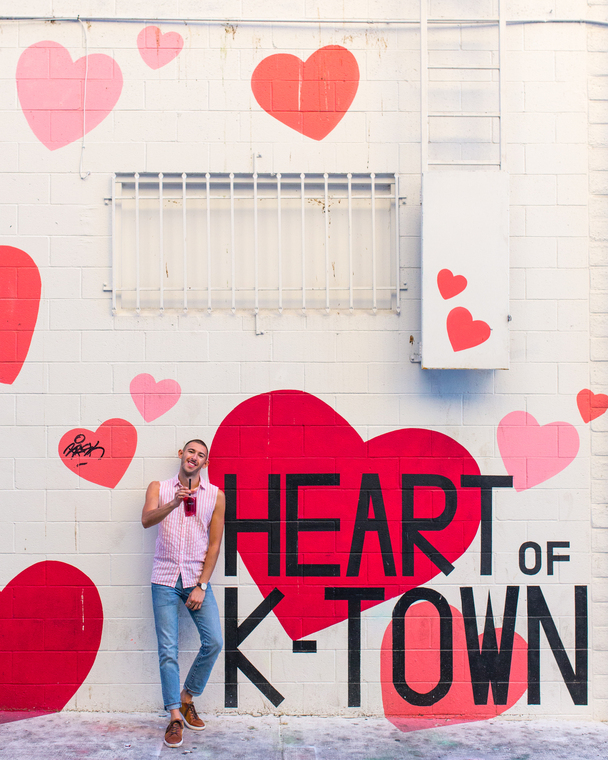 Thumb freddy rodriguez loves k town mural