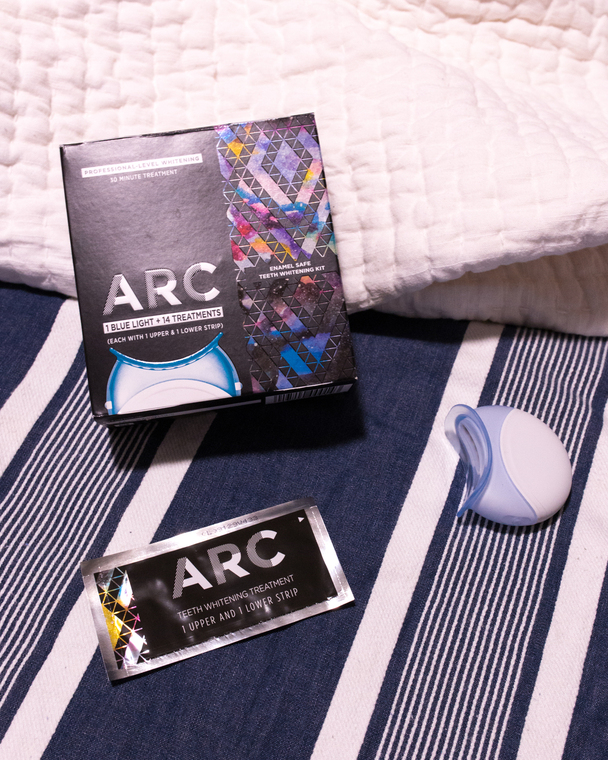 Thumb freddy rodriguez loves arc whitening blog photos