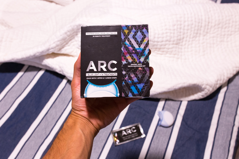 Thumb freddy rodriguez loves arc whitening blog photos 2