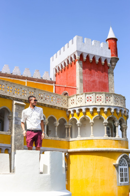 Thumb freddy rodriguez pena palace portugal 4