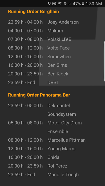 Thumb blue perk berghain line up